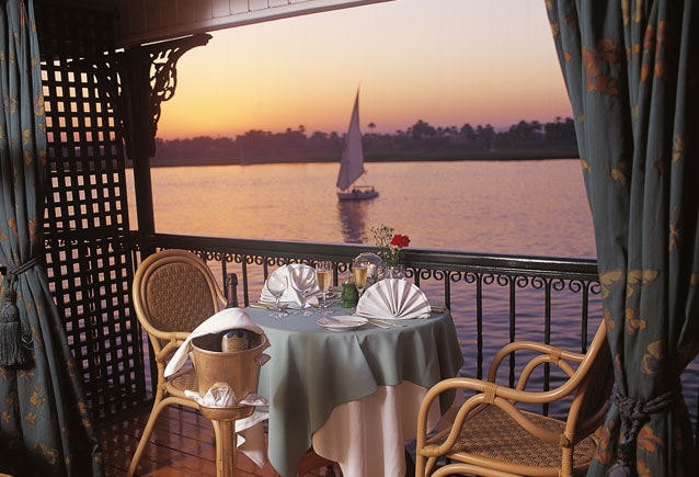 A Complete Nile Cruise Guide | How to Book a Nile Cruise 9
