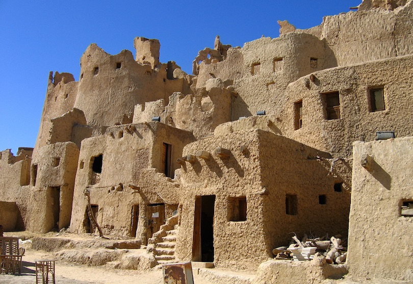 Best Places to Visit in Egypt | Egypt Attractions 5