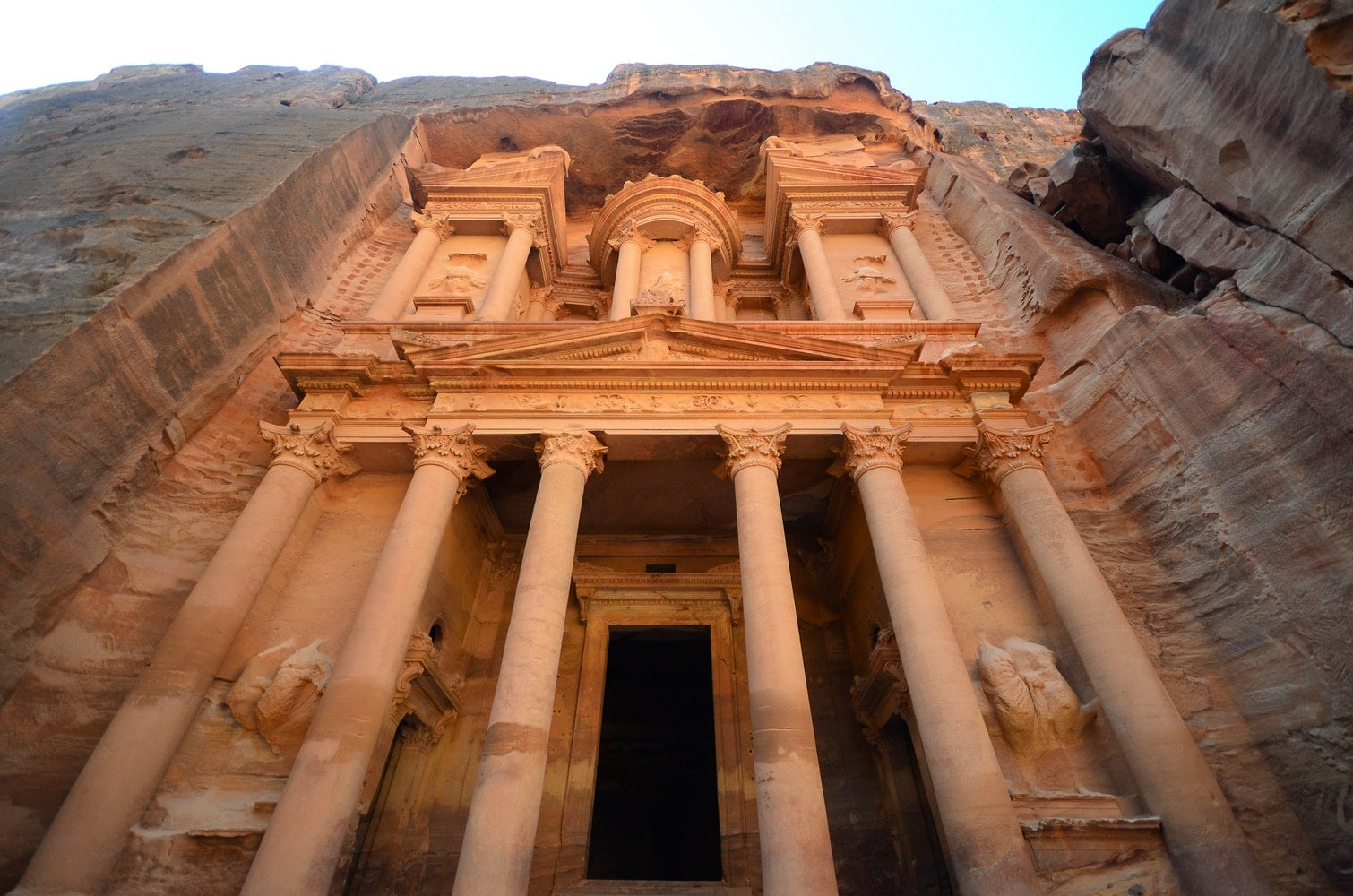 Best Places to See In Jordan For the Best Adventure 11