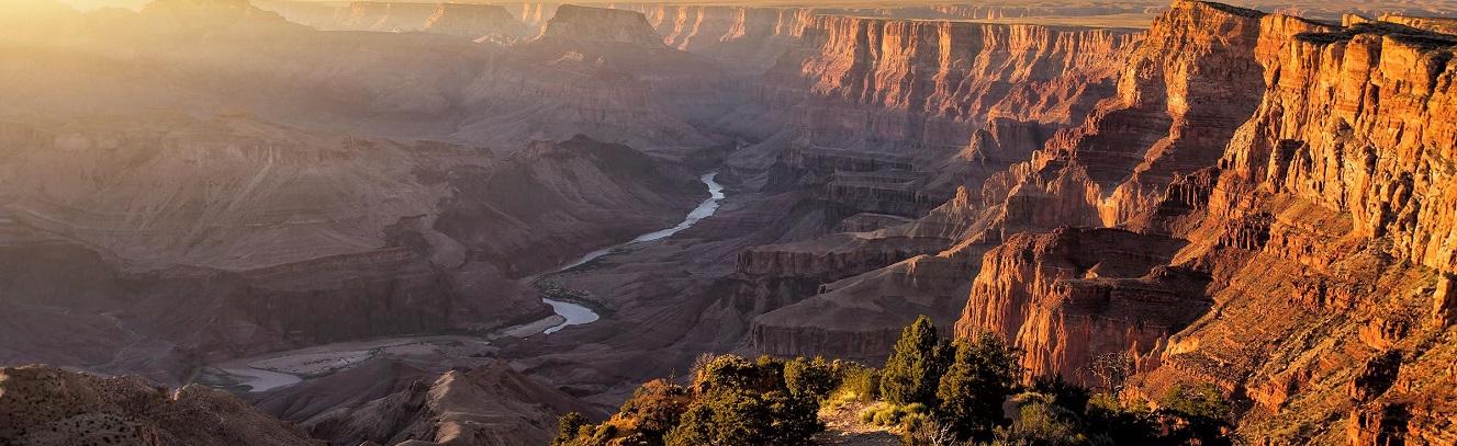 Oman Grand Canyon Shore Excursion