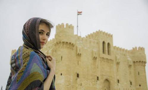 5 Days Cairo, Alexandria and Luxor Tour