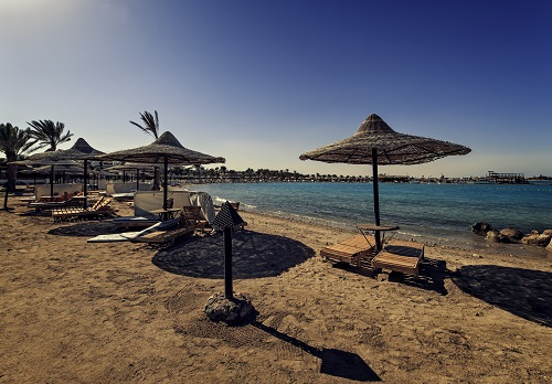 11 Days Cairo, Nile Cruise and Hurghada by Flight