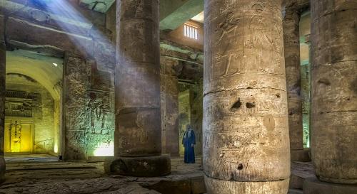 13 Day Cairo, Alexandria, Luxor , Abydos, Aswan and Abu Simbel