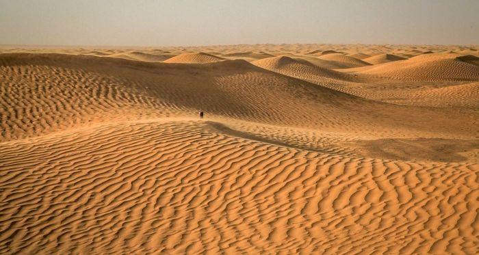 Tunisia Short Break