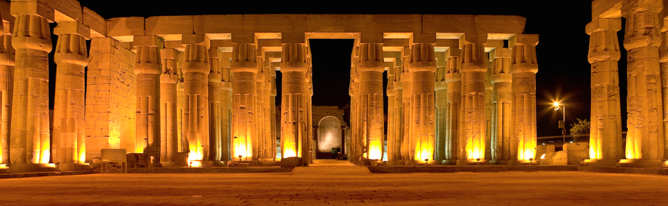 9 Advantages of Booking a Tour When Traveling to Egypt