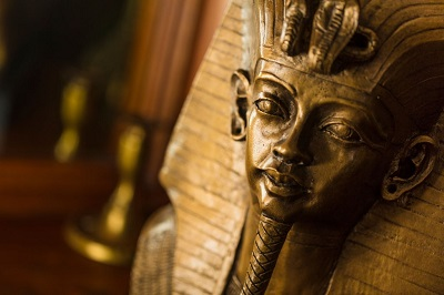 Ancient Egyptian History