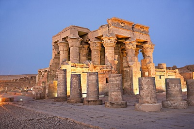 14 Day Egypt and Jordan Highlights Tour