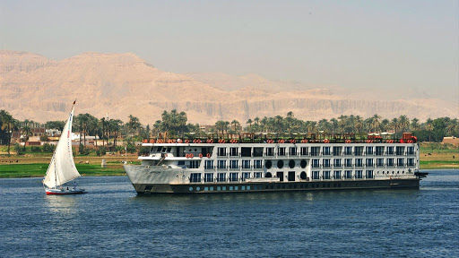 How to Pick the Best Nile Cruise in Egypt: Our Top Tips