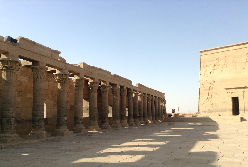 4 Day Luxor, Edfu, Kom Ombo, Aswan and Abu Simbel Tour